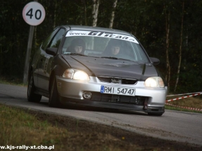 xv-rajd-mielecki-marek-ludera-40