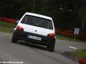 xv-rajd-mielecki-marek-ludera-41