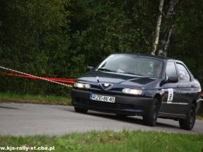 xv-rajd-mielecki-marek-ludera-44
