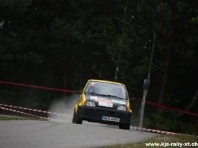 xv-rajd-mielecki-marek-ludera-46