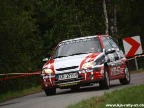 xv-rajd-mielecki-marek-ludera-47