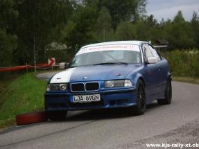 xv-rajd-mielecki-marek-ludera-49