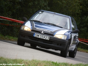 xv-rajd-mielecki-marek-ludera-51