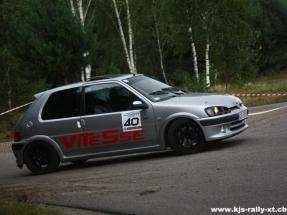 xv-rajd-mielecki-marek-ludera-52