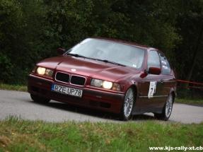xv-rajd-mielecki-marek-ludera-53