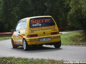 xv-rajd-mielecki-marek-ludera-54