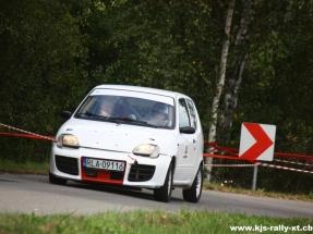 xv-rajd-mielecki-marek-ludera-55