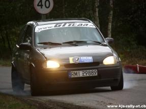 xv-rajd-mielecki-marek-ludera-59