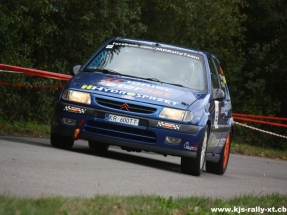 xv-rajd-mielecki-marek-ludera-60