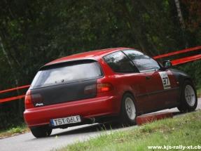 xv-rajd-mielecki-marek-ludera-61