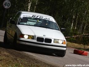 xv-rajd-mielecki-marek-ludera-62