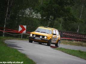 xv-rajd-mielecki-marek-ludera-63
