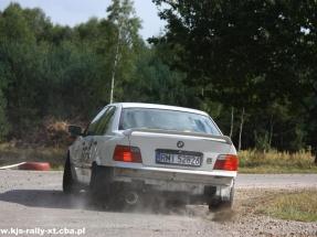 xv-rajd-mielecki-marek-ludera-64