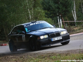 xv-rajd-mielecki-marek-ludera-66
