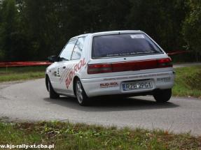 xv-rajd-mielecki-marek-ludera-67