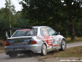 xv-rajd-mielecki-marek-ludera-70