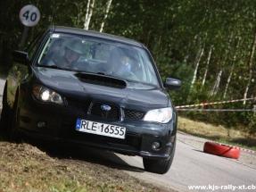 xv-rajd-mielecki-marek-ludera-71