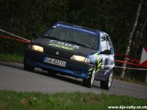 xv-rajd-mielecki-marek-ludera-72