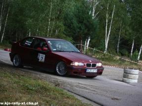 xv-rajd-mielecki-marek-ludera-73