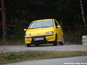 xv-rajd-mielecki-marek-ludera-76
