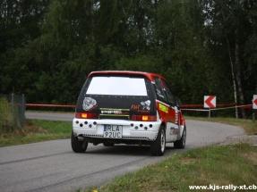 xv-rajd-mielecki-marek-ludera-79