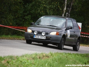 xv-rajd-mielecki-marek-ludera-8