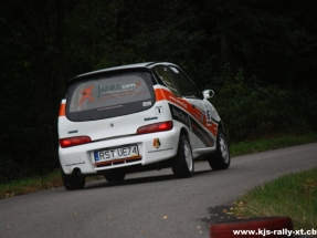 xv-rajd-mielecki-marek-ludera-81
