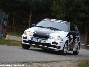 xv-rajd-mielecki-marek-ludera-82