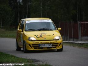 xv-rajd-mielecki-marek-ludera-83