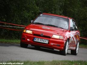 xv-rajd-mielecki-marek-ludera-85