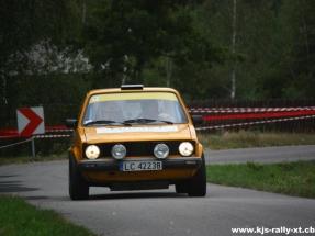 xv-rajd-mielecki-marek-ludera-86