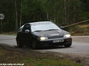 xv-rajd-mielecki-marek-ludera-87
