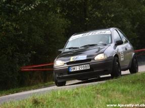 xv-rajd-mielecki-marek-ludera-88