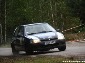 xv-rajd-mielecki-marek-ludera-89