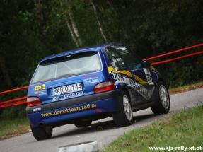 xv-rajd-mielecki-marek-ludera-9
