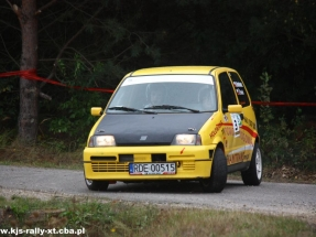 xv-rajd-mielecki-marek-ludera-90