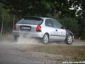 xv-rajd-mielecki-marek-ludera-91