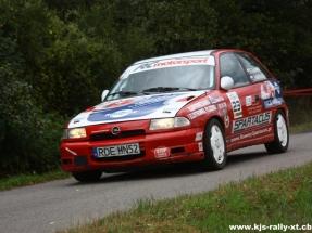 xv-rajd-mielecki-marek-ludera-92