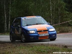 xv-rajd-mielecki-marek-ludera-93