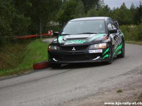 xv-rajd-mielecki-marek-ludera-94