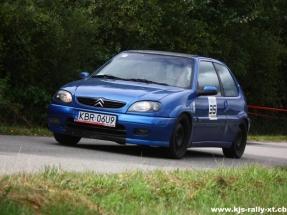 xv-rajd-mielecki-marek-ludera-98