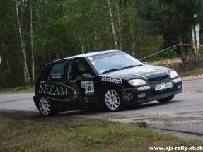 xv-rajd-mielecki-marek-ludera-99