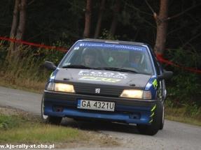 xv-rajd-mielecki-rafal-ludera-100