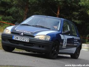 xv-rajd-mielecki-rafal-ludera-102