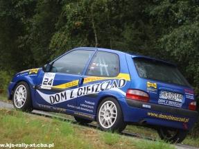 xv-rajd-mielecki-rafal-ludera-104
