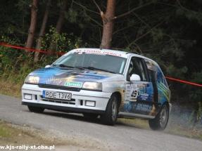 xv-rajd-mielecki-rafal-ludera-105