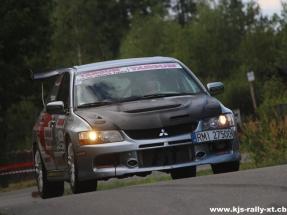 xv-rajd-mielecki-rafal-ludera-106
