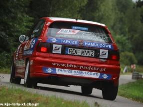 xv-rajd-mielecki-rafal-ludera-107