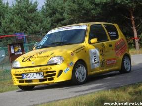 xv-rajd-mielecki-rafal-ludera-108