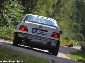 xv-rajd-mielecki-rafal-ludera-109
